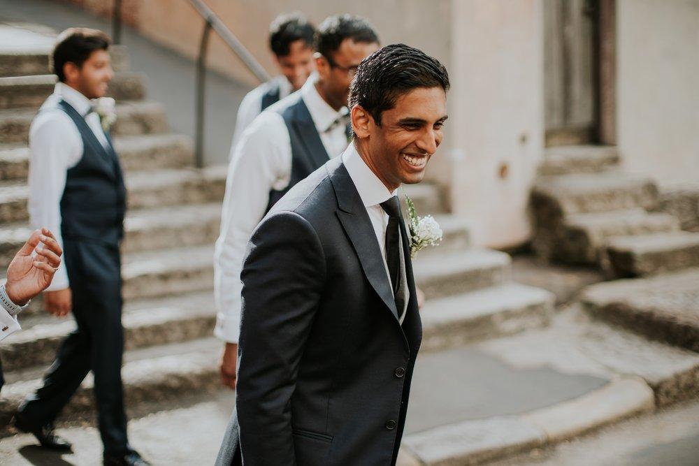 brahman&priyanka1507a_Byron-Bay-Wedding.jpg