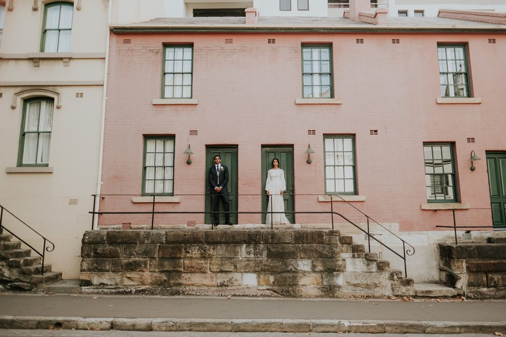brahman&priyanka1529a_Byron-Bay-Wedding.jpg