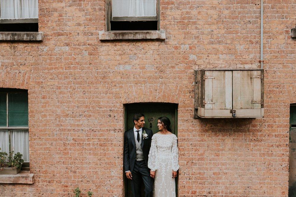 brahman&priyanka1540a_Byron-Bay-Weddingb.jpg