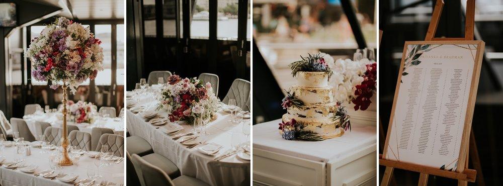 brahman&priyanka1618a_Byron-Bay-Wedding.jpg