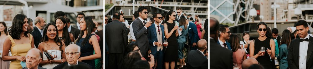 brahman&priyanka1676a_Byron-Bay-Wedding.jpg