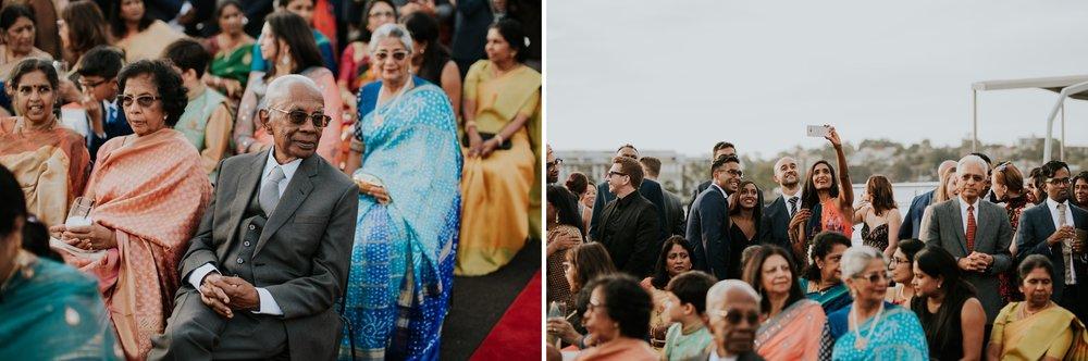 brahman&priyanka1682a_Byron-Bay-Wedding.jpg