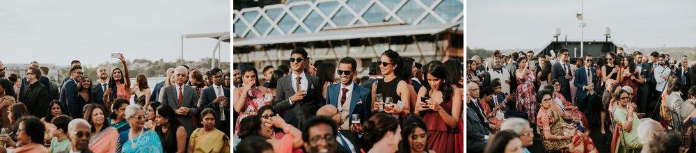 brahman&priyanka1683a_Byron-Bay-Wedding.jpg