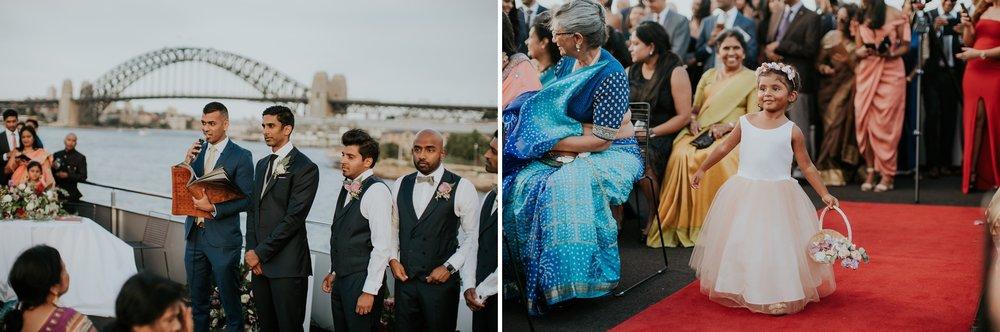 brahman&priyanka1698a_Byron-Bay-Wedding.jpg