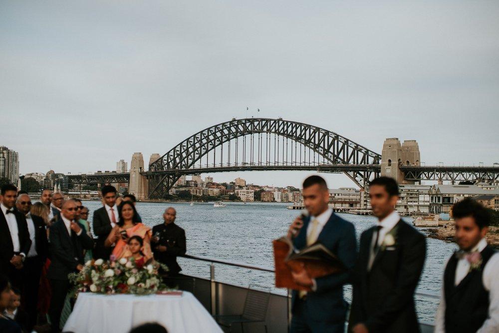 brahman&priyanka1699a_Byron-Bay-Wedding.jpg