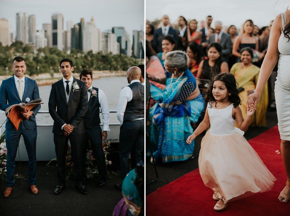 brahman&priyanka1700a_Byron-Bay-Wedding.jpg