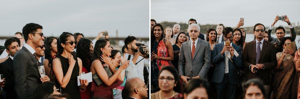 brahman&priyanka1718a_Byron-Bay-Wedding.jpg