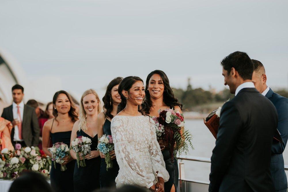 brahman&priyanka1749a_Byron-Bay-Wedding.jpg