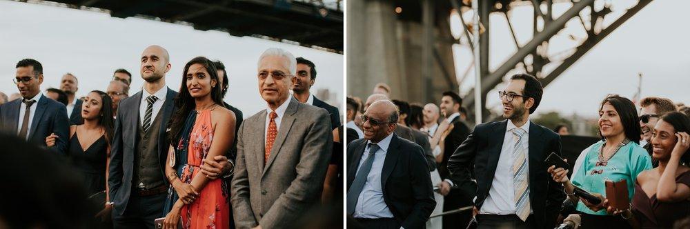 brahman&priyanka1765a_Byron-Bay-Wedding.jpg