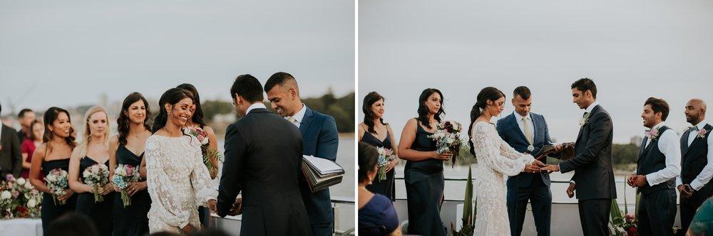 brahman&priyanka1805a_Byron-Bay-Wedding.jpg