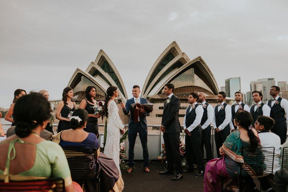 brahman&priyanka1800a_Byron-Bay-Wedding.jpg