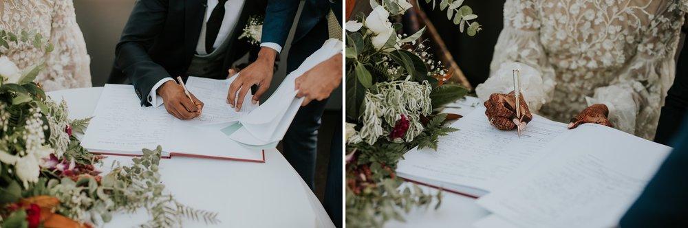brahman&priyanka1815a_Byron-Bay-Wedding.jpg