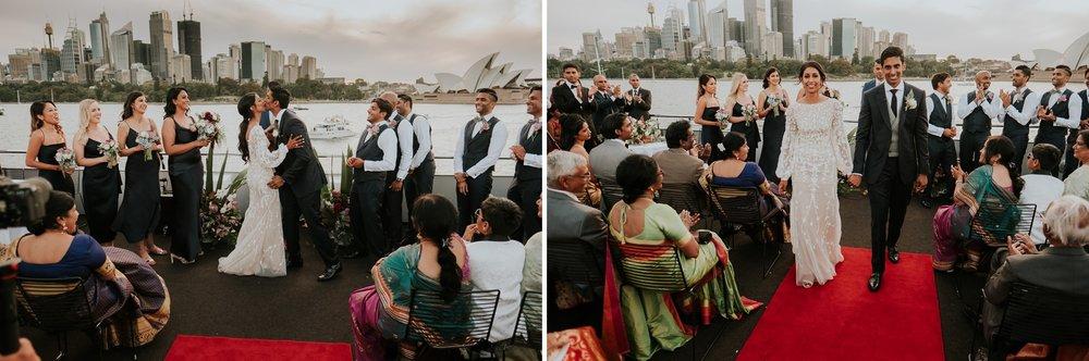 brahman&priyanka1834a_Byron-Bay-Wedding.jpg