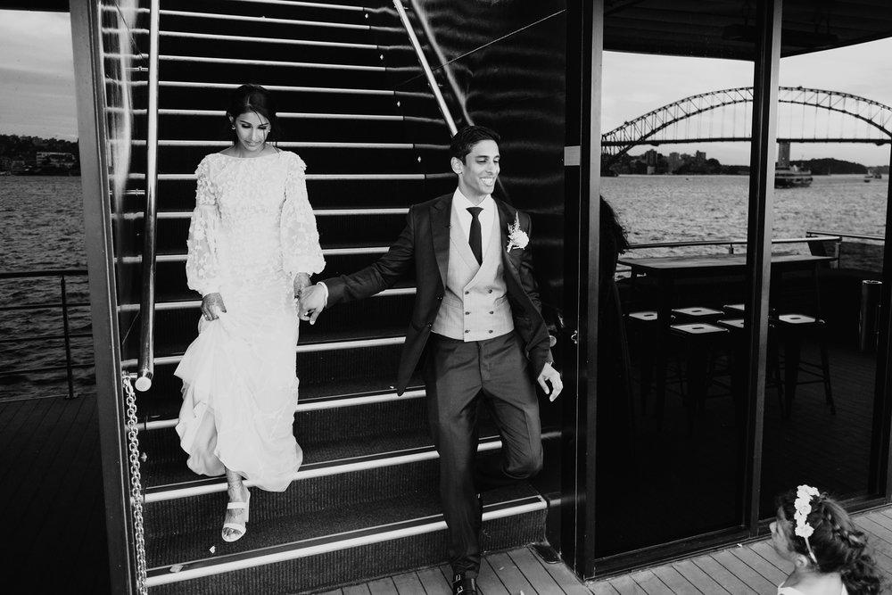 brahman&priyanka1840b_Byron-Bay-Wedding.jpg