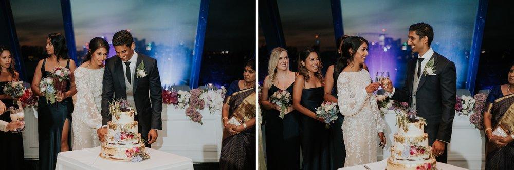 brahman&priyanka1890a_Byron-Bay-Wedding.jpg