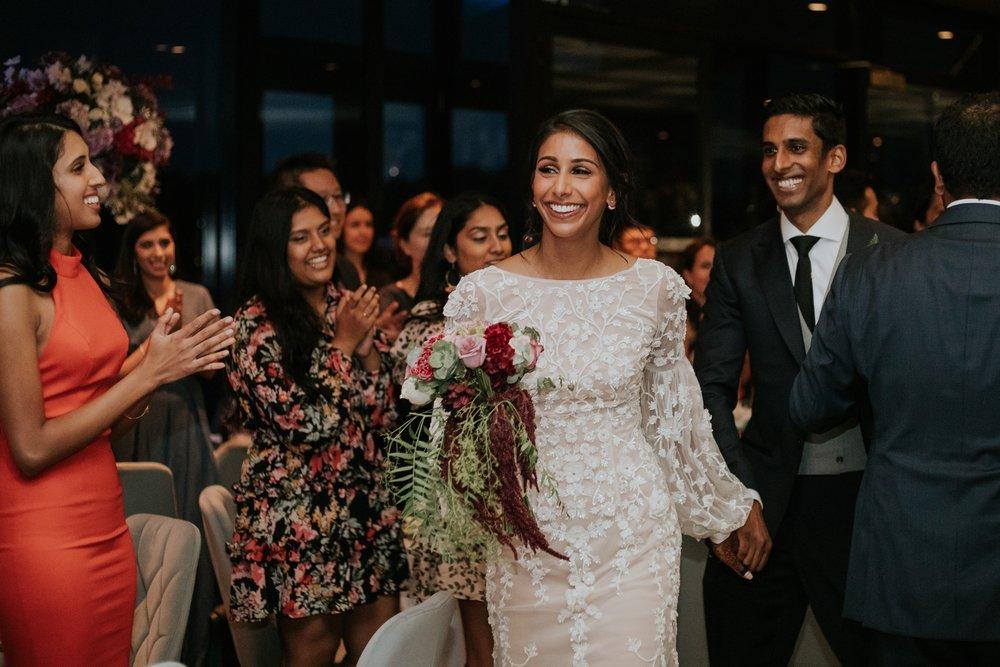 brahman&priyanka1882a_Byron-Bay-Wedding.jpg
