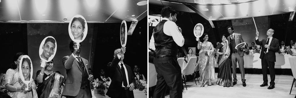 brahman&priyanka1900b_Byron-Bay-Wedding.jpg