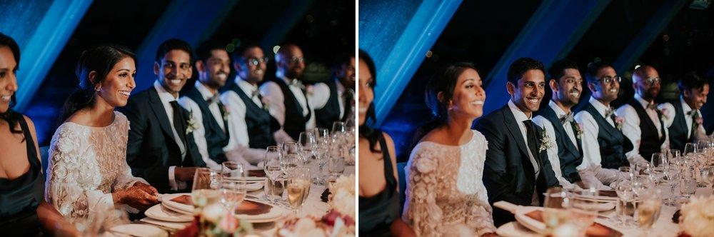 brahman&priyanka1905a_Byron-Bay-Wedding.jpg