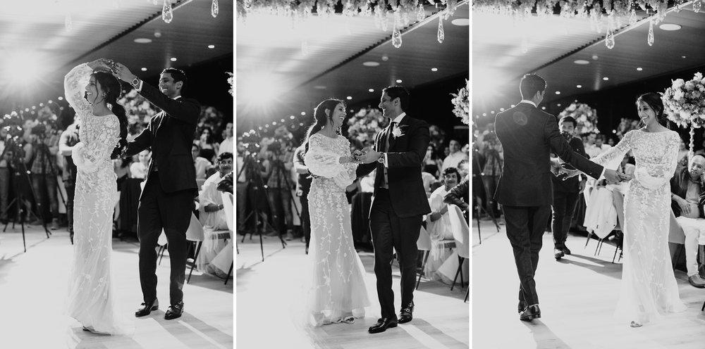 brahman&priyanka2088b_Byron-Bay-Wedding.jpg