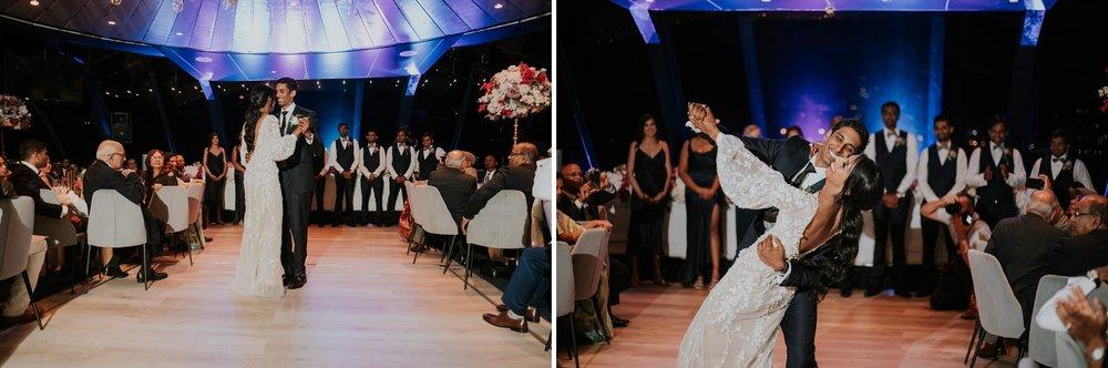 brahman&priyanka2107a_Byron-Bay-Wedding.jpg