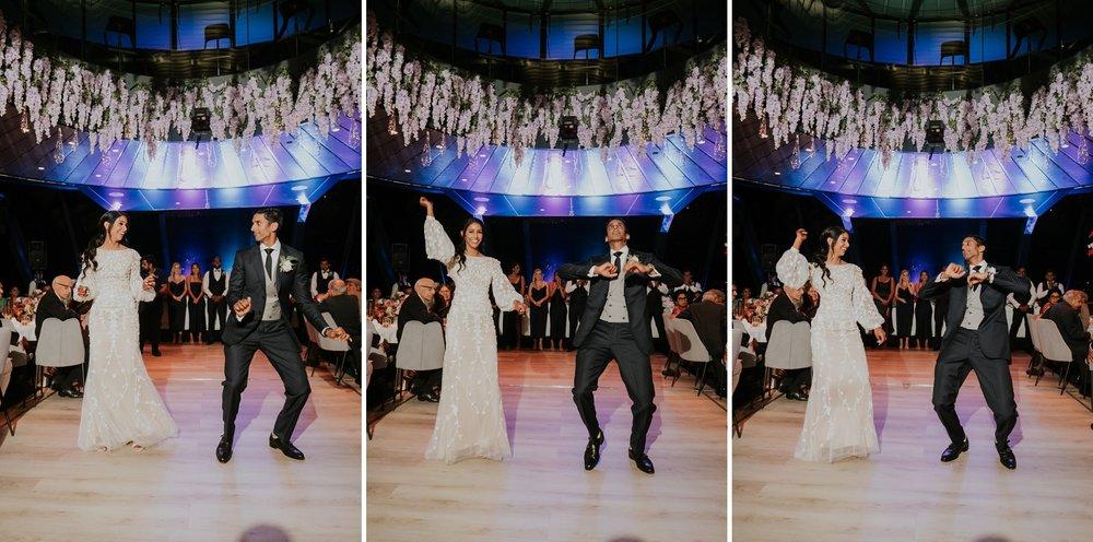 brahman&priyanka2126a_Byron-Bay-Wedding.jpg