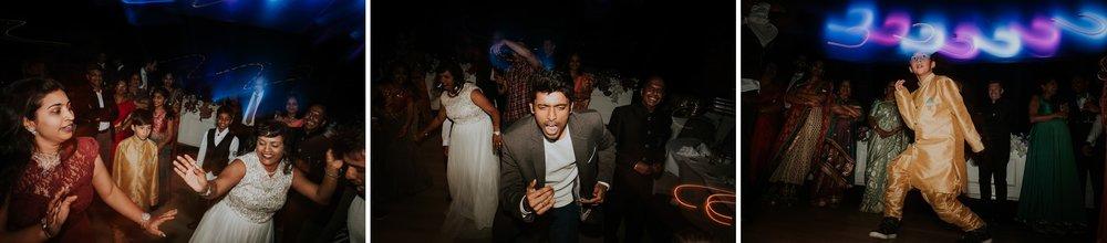 brahman&priyanka2209a_Byron-Bay-Wedding.jpg