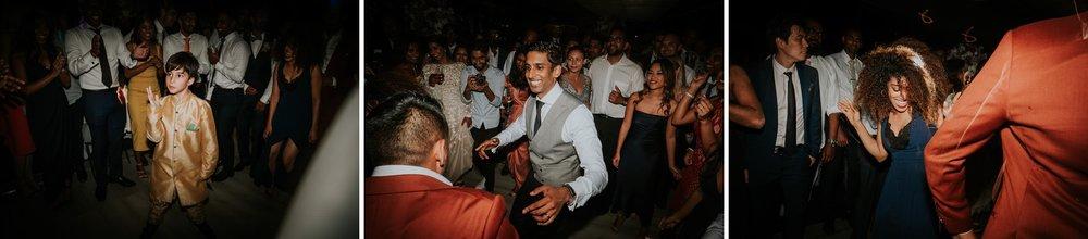 brahman&priyanka2258a_Byron-Bay-Wedding.jpg