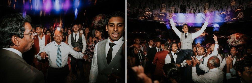 brahman&priyanka2266a_Byron-Bay-Wedding.jpg