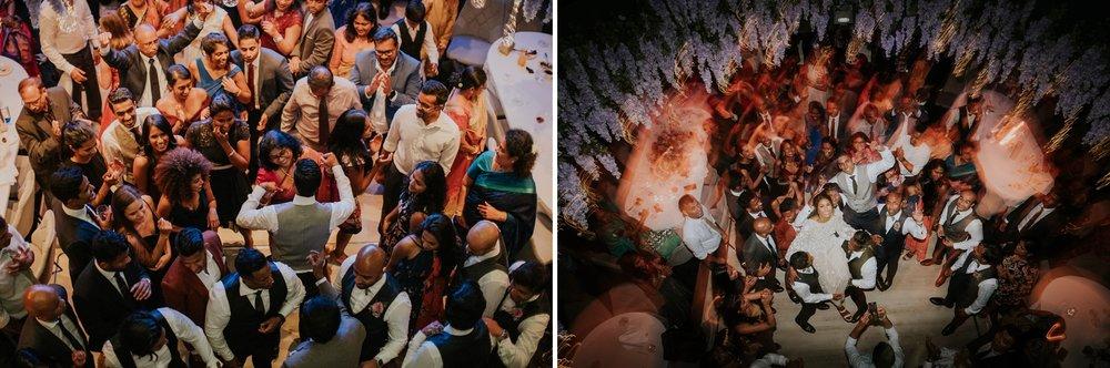 brahman&priyanka2277a_Byron-Bay-Wedding.jpg