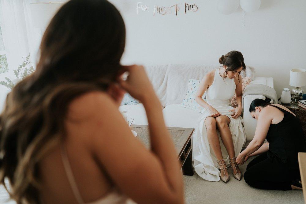 Sydney-Wedding-Photographer_0008.jpg