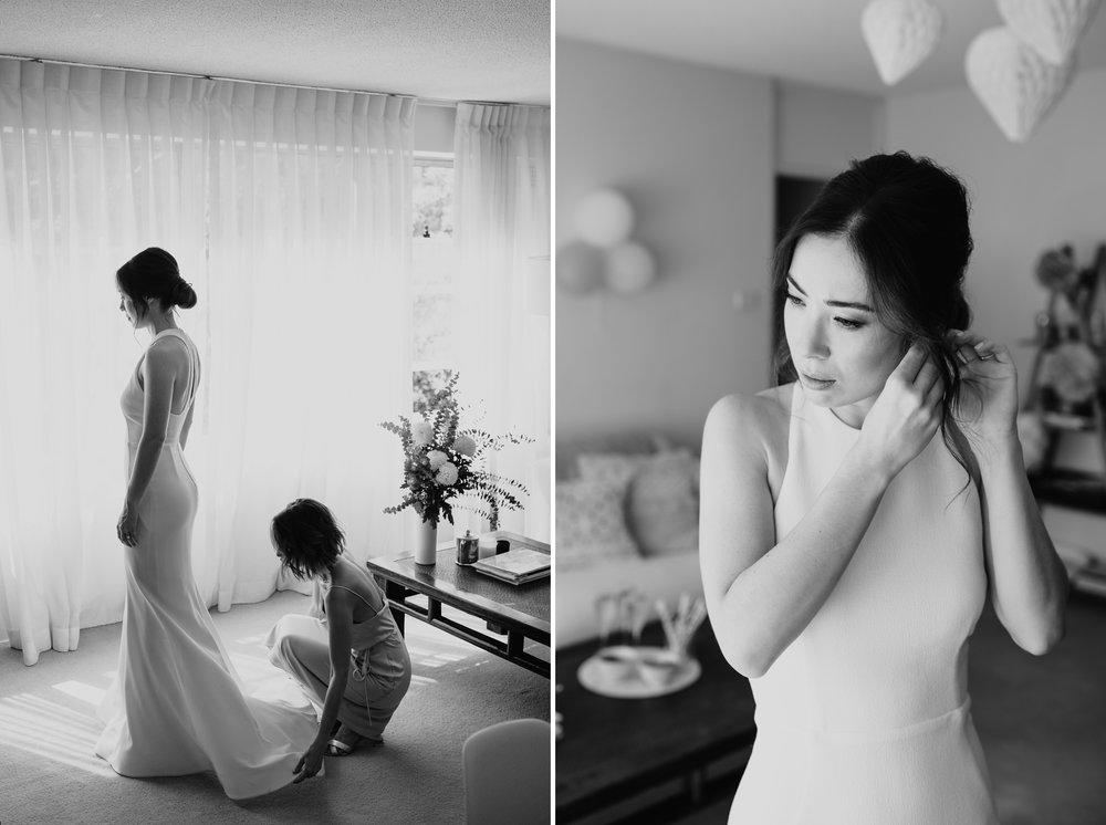 Sydney-Wedding-Photographer_0010.jpg