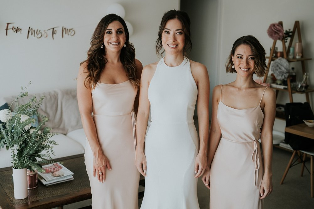 Sydney-Wedding-Photographer_0012.jpg