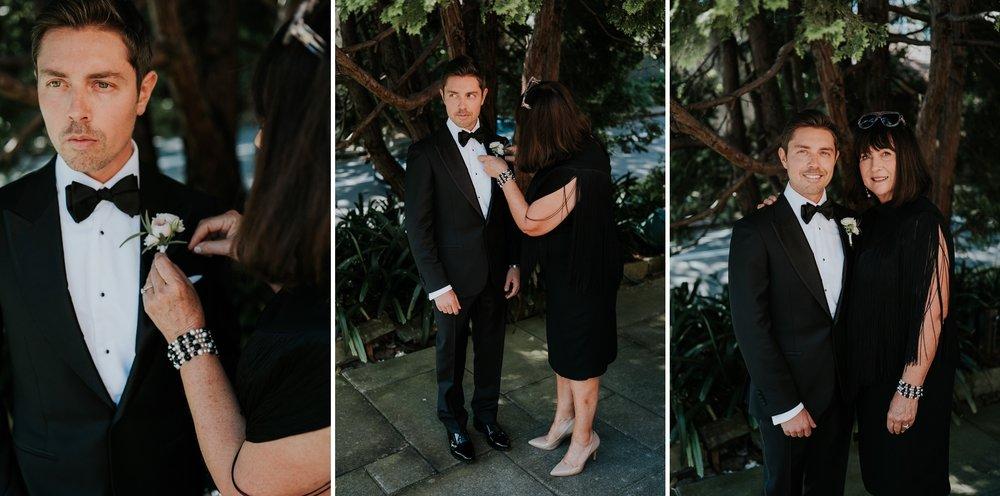 Sydney-Wedding-Photographer_0016.jpg