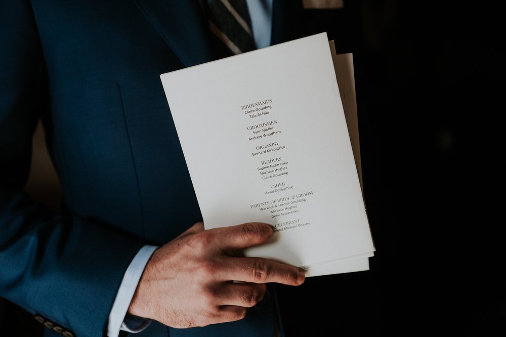 Sydney-Wedding-Photographer_0018.jpg