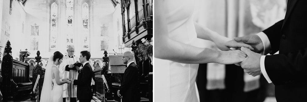 Sydney-Wedding-Photographer_0021b.jpg