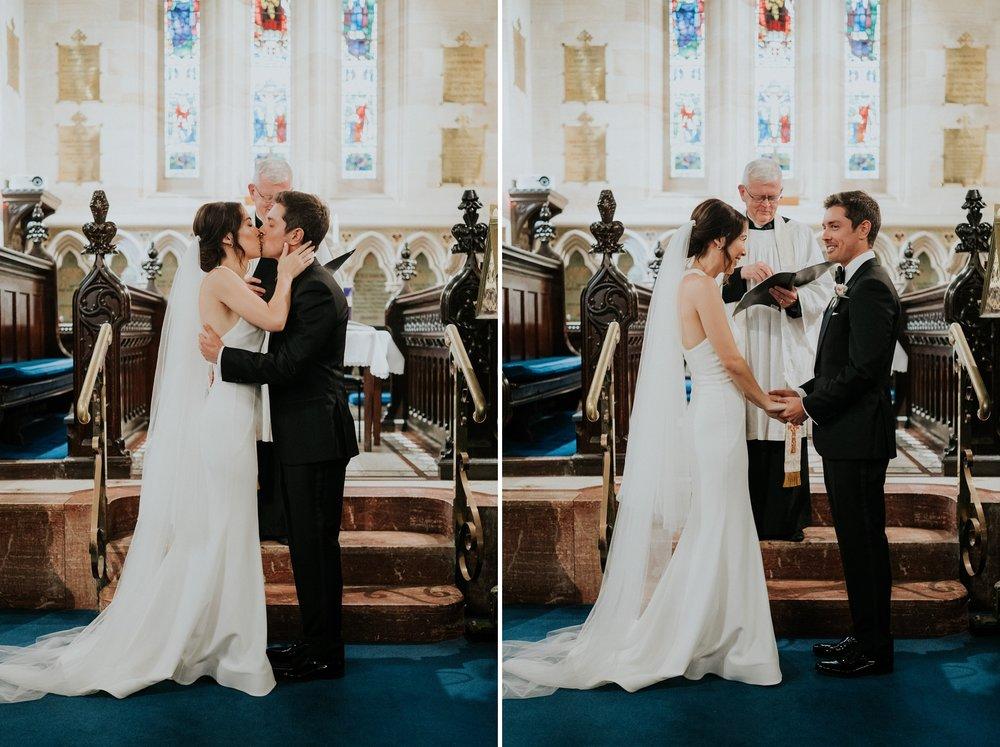 Sydney-Wedding-Photographer_0022.jpg