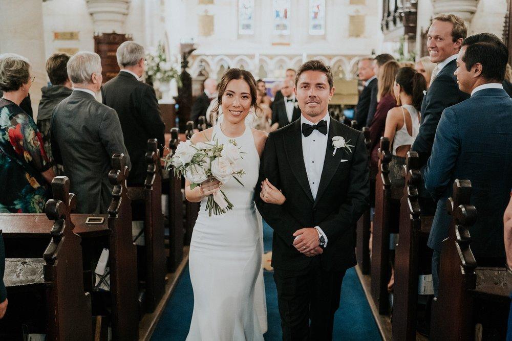 Sydney-Wedding-Photographer_0023.jpg