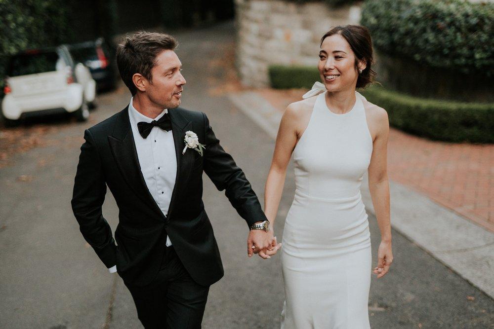 Sydney-Wedding-Photographer_0023b.jpg