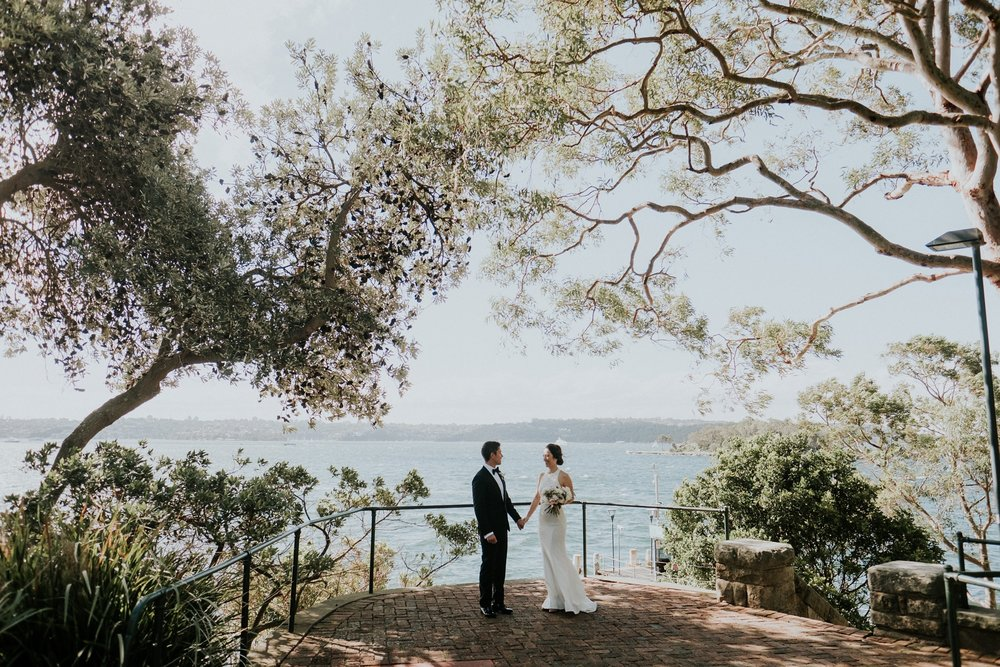 Sydney-Wedding-Photographer_0024.jpg