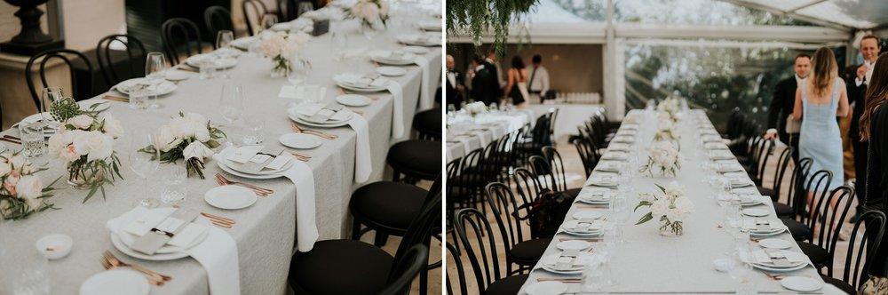 Sydney-Wedding-Photographer_0032.jpg
