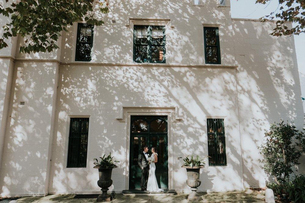Sydney-Wedding-Photographer_0030.jpg