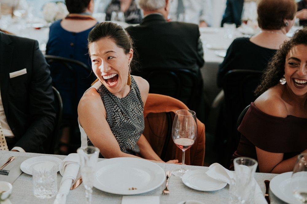 Sydney-Wedding-Photographer_0034bb.jpg