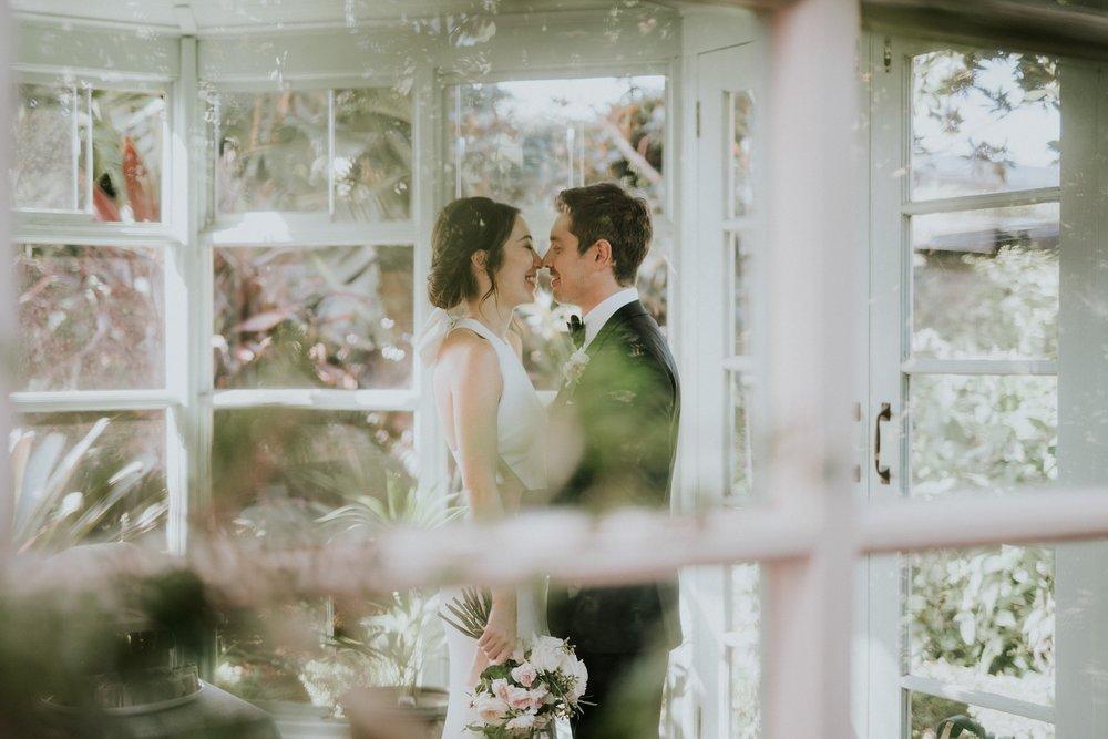 Sydney-Wedding-Photographer_0035.jpg