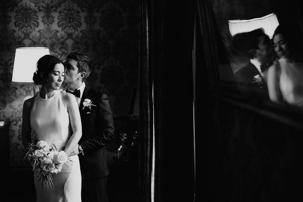Sydney-Wedding-Photographer_0037.jpg