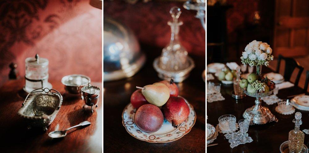 Sydney-Wedding-Photographer_0039b.jpg