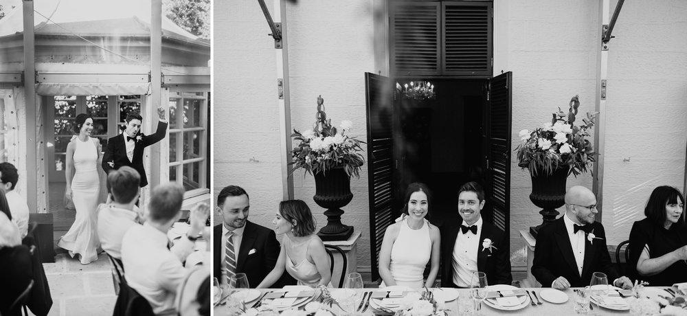 Sydney-Wedding-Photographer_0045.jpg
