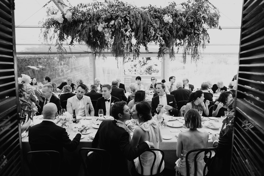 Sydney-Wedding-Photographer_0046.jpg