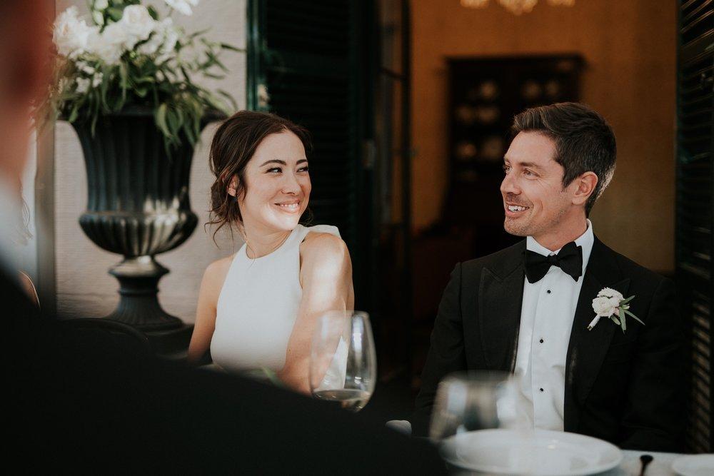 Sydney-Wedding-Photographer_0047.jpg