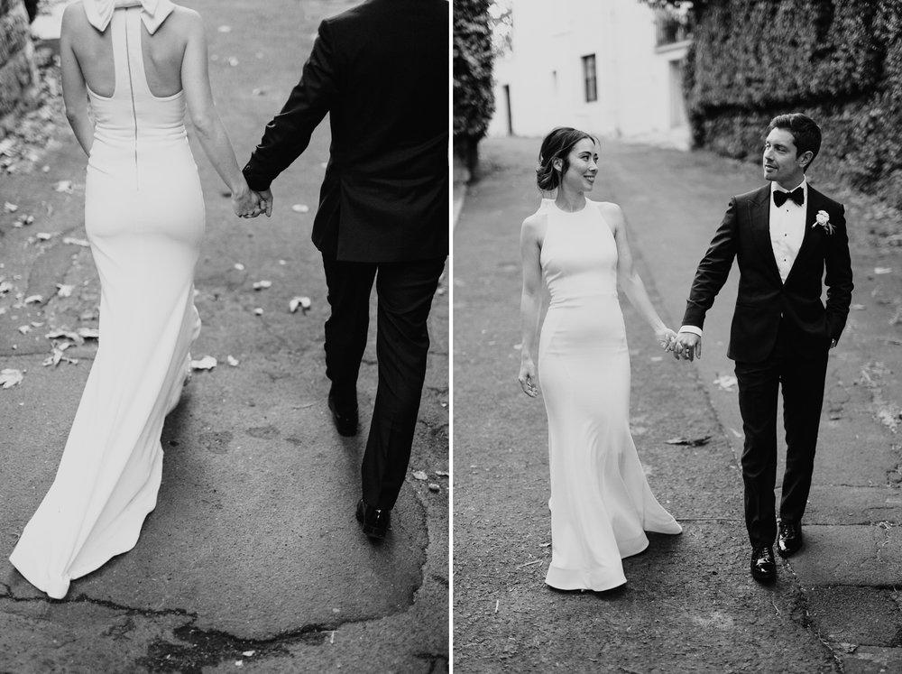 Sydney-Wedding-Photographer_0051.jpg