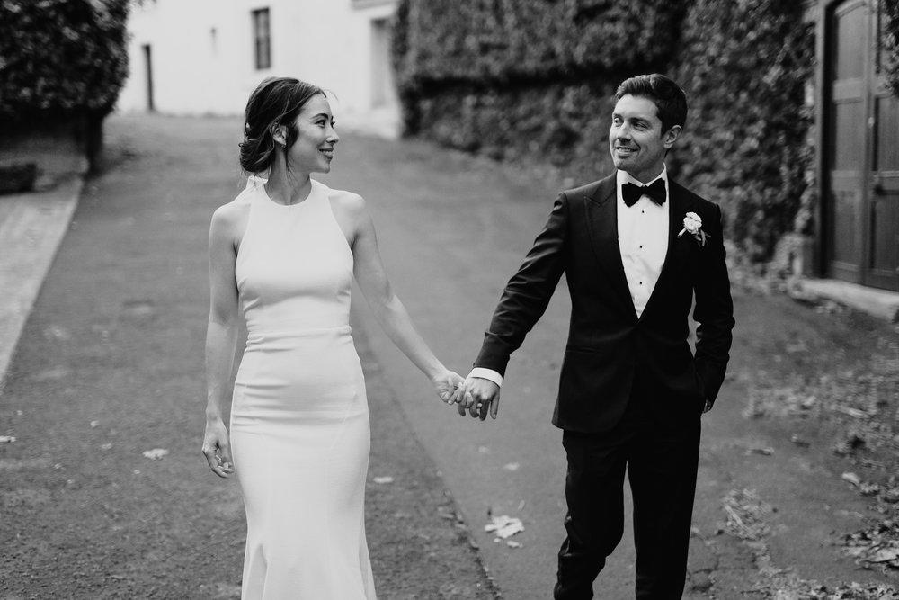 Sydney-Wedding-Photographer_0055.jpg